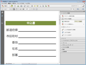 shk_pdf060203.jpg