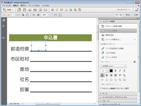 shk_pdf060204.jpg
