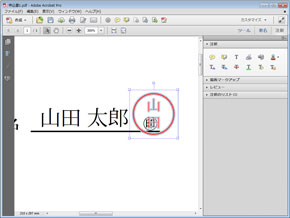 shk_pdf1703.jpg
