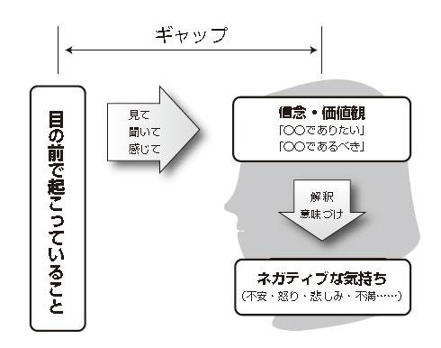 shk_takeuchi01.jpg