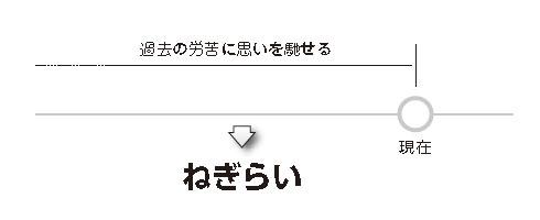 shk_take01.jpg