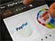 """注文も支払いも、店に行く前にスマホで——""""行列知らず""""の買い物スタイル、PayPalが提案"""