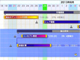 プロジェクト管理ツール「ブラビオ」にゲストモード——外部スタッフとのコラボが容易に
