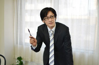shk_komaki02.jpg