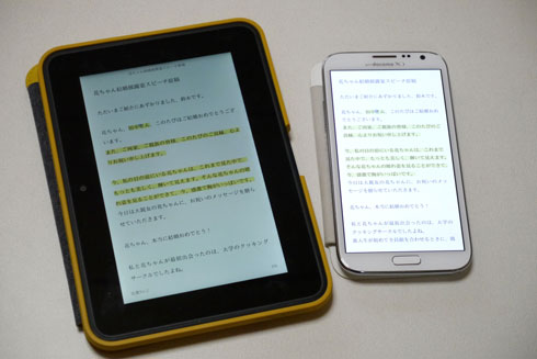 shk_kindle0704.jpg