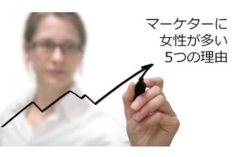 shk_blog00.jpg