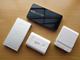 """出先の""""バッテリー切れ""""で泣かないために——タブレット向け大容量モバイルバッテリー、4種を試す"""