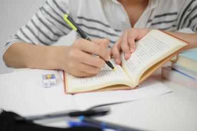 http://image.itmedia.co.jp/bizid/articles/1309/05/shk_asa02.jpg