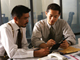 クライアントと良い関係を築き、仕事を継続するコツ