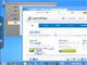 タブレットからいつでも自宅や会社のPCにアクセスできる、すごいヤツ——リモートデスクトップ「Splashtop」