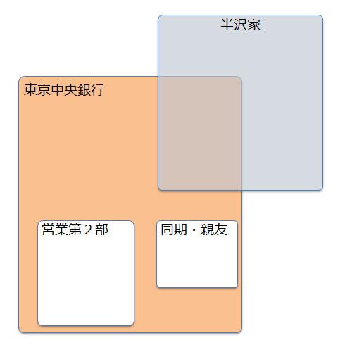 shk_han02.jpg