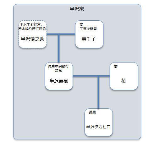 shk_han03.jpg