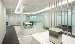 shk_office04.jpg
