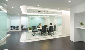 shk_office05.jpg