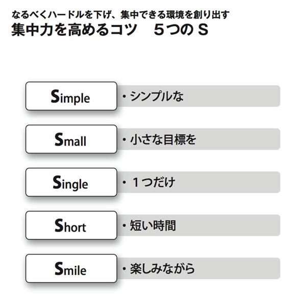 shk_nagata02.jpg