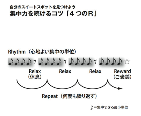 shk_nagata002.jpg