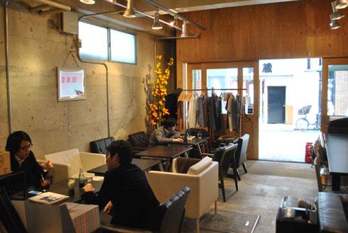shk_factory02b.jpg
