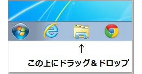 shk_blog01.jpg