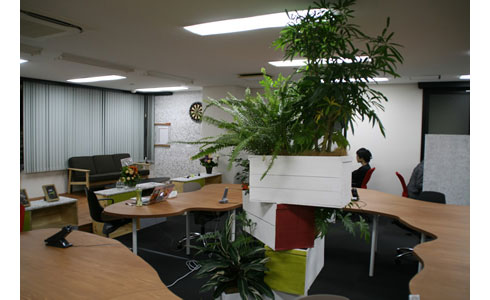 shk_shima02.jpg