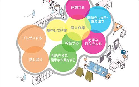 shk_uchida00.jpg