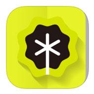 shk_app02.jpg