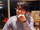 正社員」と「給料0円のベンチャーCMO」2つの顔を持つ男——STORYS.JP大塚雄介氏の働き方
