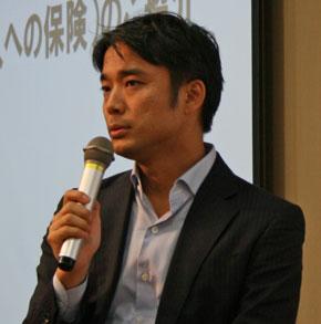 shk_mikawa02.jpg