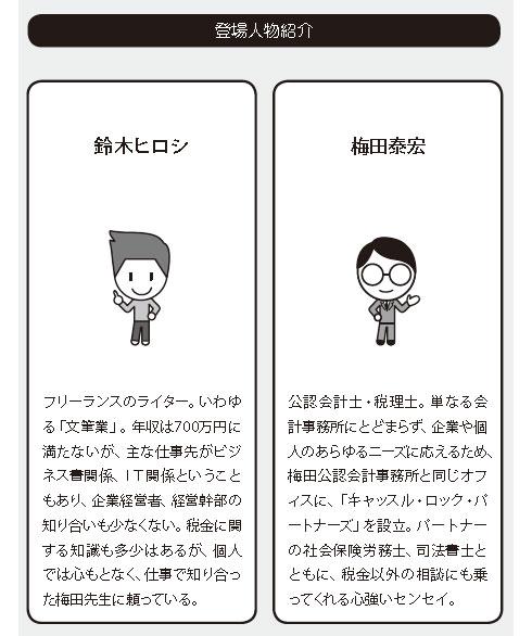 shk_resi03.jpg