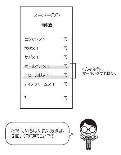shk_resi.jpg