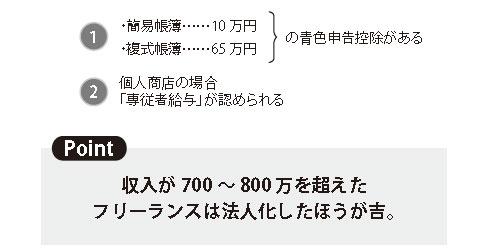 shk_resizu.jpg