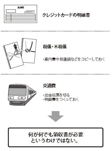 shk_resi01.jpg