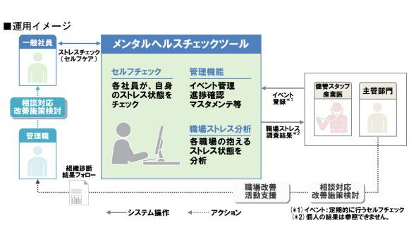 shk_nec02.jpg