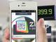 QRコードを張った場所がレジになる——モバイル決済サービス「ZNAP」、日本上陸