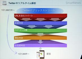 shk_sn02.jpg