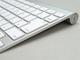 長文入力には欠かせない!——Bluetoothキーボードはこう選べ Apple Wireless Keyboard編