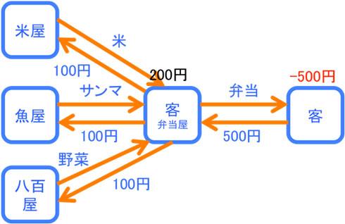 shk_naga03.jpg