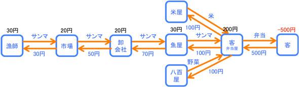 shk_naga04.jpg