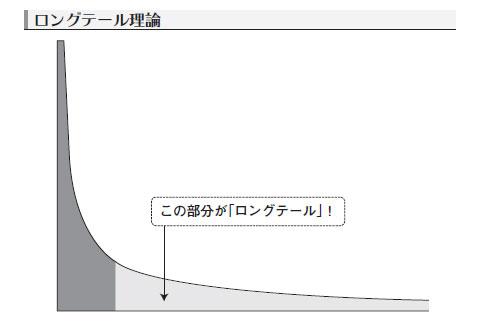 shk_work01.jpg