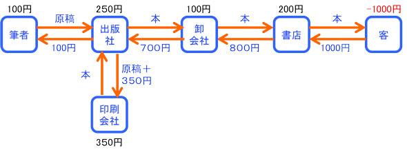shk_naga02.jpg