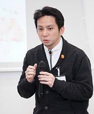 ks_yasuhisa.jpg