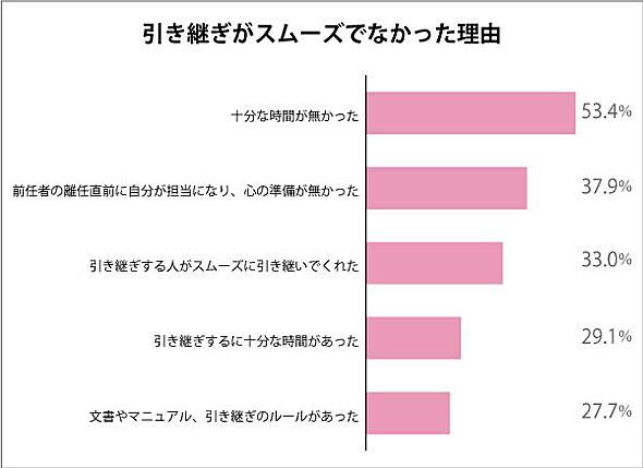 ks_graph02_2.jpg