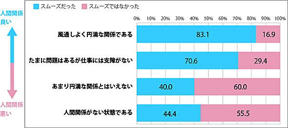 ks_graph03.jpg