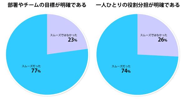 ks_graph04.jpg