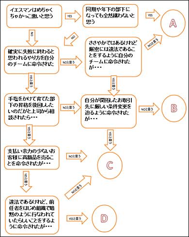ks_chart.png