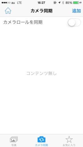 mwmkt044-3.jpg