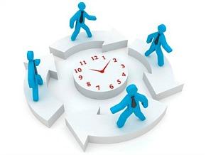 ks_schedule.jpg