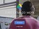 1人当たり10ドル/月で容量無制限の企業向けクラウドストレージ「Google Drive for Work」