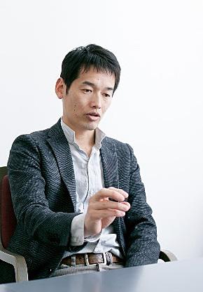 ks_miyamoto.jpg