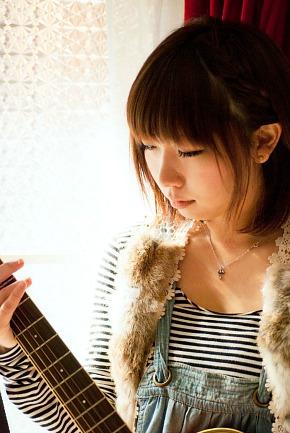 ks_music.jpg