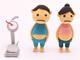 厚生年金の保険料率、改定後の確認を——9月の事務ごよみ【人事・労務】